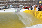 Губаха | gubakha 2012 2013 1829.jpg | ГЛЦ Губаха - сезон 2012-2013 | Горнолыжный центр Губаха горные лыжи сноуборд Город Губаха Фото