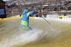 Губаха | gubakha 2012 2013 1830.jpg | ГЛЦ Губаха - сезон 2012-2013 | Горнолыжный центр Губаха горные лыжи сноуборд Город Губаха Фото