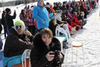 Губаха | gubakha 2012 2013 1831.jpg | ГЛЦ Губаха - сезон 2012-2013 | Горнолыжный центр Губаха горные лыжи сноуборд Город Губаха Фото