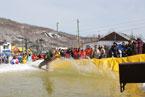 Губаха | gubakha 2012 2013 1832.jpg | ГЛЦ Губаха - сезон 2012-2013 | Горнолыжный центр Губаха горные лыжи сноуборд Город Губаха Фото