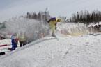 Губаха | gubakha 2012 2013 1833.jpg | ГЛЦ Губаха - сезон 2012-2013 | Горнолыжный центр Губаха горные лыжи сноуборд Город Губаха Фото