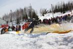 Губаха | gubakha 2012 2013 1834.jpg | ГЛЦ Губаха - сезон 2012-2013 | Горнолыжный центр Губаха горные лыжи сноуборд Город Губаха Фото