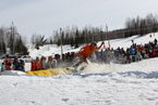 Губаха | gubakha 2012 2013 1835.jpg | ГЛЦ Губаха - сезон 2012-2013 | Горнолыжный центр Губаха горные лыжи сноуборд Город Губаха Фото
