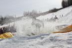 Губаха | gubakha 2012 2013 1837.jpg | ГЛЦ Губаха - сезон 2012-2013 | Горнолыжный центр Губаха горные лыжи сноуборд Город Губаха Фото