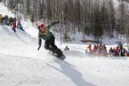 Губаха | gubakha 2012 2013 1840.jpg | ГЛЦ Губаха - сезон 2012-2013 | Горнолыжный центр Губаха горные лыжи сноуборд Город Губаха Фото