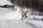 Губаха | gubakha 2012 2013 1841.jpg | ГЛЦ Губаха - сезон 2012-2013 | Горнолыжный центр Губаха горные лыжи сноуборд Город Губаха Фото