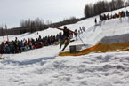 Губаха | gubakha 2012 2013 1842.jpg | ГЛЦ Губаха - сезон 2012-2013 | Горнолыжный центр Губаха горные лыжи сноуборд Город Губаха Фото