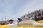 Губаха | gubakha 2012 2013 1844.jpg | ГЛЦ Губаха - сезон 2012-2013 | Горнолыжный центр Губаха горные лыжи сноуборд Город Губаха Фото