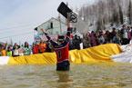 Губаха | gubakha 2012 2013 1847.jpg | ГЛЦ Губаха - сезон 2012-2013 | Горнолыжный центр Губаха горные лыжи сноуборд Город Губаха Фото