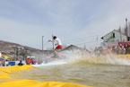 Губаха | gubakha 2012 2013 1848.jpg | ГЛЦ Губаха - сезон 2012-2013 | Горнолыжный центр Губаха горные лыжи сноуборд Город Губаха Фото