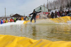 Губаха | gubakha 2012 2013 1849.jpg | ГЛЦ Губаха - сезон 2012-2013 | Горнолыжный центр Губаха горные лыжи сноуборд Город Губаха Фото