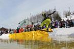 Губаха | gubakha 2012 2013 1852.jpg | ГЛЦ Губаха - сезон 2012-2013 | Горнолыжный центр Губаха горные лыжи сноуборд Город Губаха Фото
