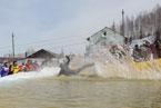 Губаха | gubakha 2012 2013 1855.jpg | ГЛЦ Губаха - сезон 2012-2013 | Горнолыжный центр Губаха горные лыжи сноуборд Город Губаха Фото