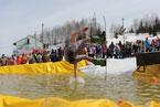 Губаха | gubakha 2012 2013 1864.jpg | ГЛЦ Губаха - сезон 2012-2013 | Горнолыжный центр Губаха горные лыжи сноуборд Город Губаха Фото