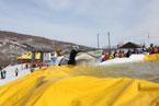 Губаха | gubakha 2012 2013 1867.jpg | ГЛЦ Губаха - сезон 2012-2013 | Горнолыжный центр Губаха горные лыжи сноуборд Город Губаха Фото