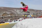 Губаха | gubakha 2012 2013 1868.jpg | ГЛЦ Губаха - сезон 2012-2013 | Горнолыжный центр Губаха горные лыжи сноуборд Город Губаха Фото