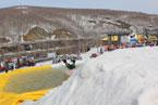 Губаха | gubakha 2012 2013 1869.jpg | ГЛЦ Губаха - сезон 2012-2013 | Горнолыжный центр Губаха горные лыжи сноуборд Город Губаха Фото