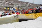 Губаха | gubakha 2012 2013 1872.jpg | ГЛЦ Губаха - сезон 2012-2013 | Горнолыжный центр Губаха горные лыжи сноуборд Город Губаха Фото