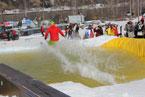 Губаха | gubakha 2012 2013 1873.jpg | ГЛЦ Губаха - сезон 2012-2013 | Горнолыжный центр Губаха горные лыжи сноуборд Город Губаха Фото