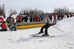 Губаха | gubakha 2012 2013 1874.jpg | ГЛЦ Губаха - сезон 2012-2013 | Горнолыжный центр Губаха горные лыжи сноуборд Город Губаха Фото