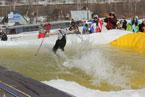 Губаха | gubakha 2012 2013 1875.jpg | ГЛЦ Губаха - сезон 2012-2013 | Горнолыжный центр Губаха горные лыжи сноуборд Город Губаха Фото