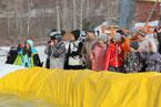 Губаха | gubakha 2012 2013 1876.jpg | ГЛЦ Губаха - сезон 2012-2013 | Горнолыжный центр Губаха горные лыжи сноуборд Город Губаха Фото