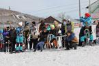 Губаха | gubakha 2012 2013 1877.jpg | ГЛЦ Губаха - сезон 2012-2013 | Горнолыжный центр Губаха горные лыжи сноуборд Город Губаха Фото