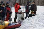 Губаха | gubakha 2012 2013 1878.jpg | ГЛЦ Губаха - сезон 2012-2013 | Горнолыжный центр Губаха горные лыжи сноуборд Город Губаха Фото