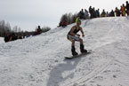 Губаха | gubakha 2012 2013 1879.jpg | ГЛЦ Губаха - сезон 2012-2013 | Горнолыжный центр Губаха горные лыжи сноуборд Город Губаха Фото