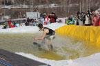 Губаха | gubakha 2012 2013 1880.jpg | ГЛЦ Губаха - сезон 2012-2013 | Горнолыжный центр Губаха горные лыжи сноуборд Город Губаха Фото