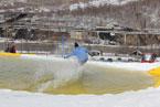 Губаха | gubakha 2012 2013 1881.jpg | ГЛЦ Губаха - сезон 2012-2013 | Горнолыжный центр Губаха горные лыжи сноуборд Город Губаха Фото