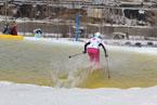 Губаха | gubakha 2012 2013 1882.jpg | ГЛЦ Губаха - сезон 2012-2013 | Горнолыжный центр Губаха горные лыжи сноуборд Город Губаха Фото
