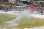 Губаха | gubakha 2012 2013 1883.jpg | ГЛЦ Губаха - сезон 2012-2013 | Горнолыжный центр Губаха горные лыжи сноуборд Город Губаха Фото