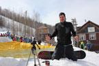 Губаха | gubakha 2012 2013 1885.jpg | ГЛЦ Губаха - сезон 2012-2013 | Горнолыжный центр Губаха горные лыжи сноуборд Город Губаха Фото