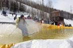 Губаха | gubakha 2012 2013 1886.jpg | ГЛЦ Губаха - сезон 2012-2013 | Горнолыжный центр Губаха горные лыжи сноуборд Город Губаха Фото