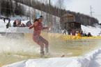 Губаха | gubakha 2012 2013 1889.jpg | ГЛЦ Губаха - сезон 2012-2013 | Горнолыжный центр Губаха горные лыжи сноуборд Город Губаха Фото