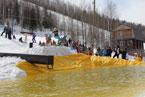 Губаха | gubakha 2012 2013 1890.jpg | ГЛЦ Губаха - сезон 2012-2013 | Горнолыжный центр Губаха горные лыжи сноуборд Город Губаха Фото