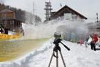 Губаха | gubakha 2012 2013 1892.jpg | ГЛЦ Губаха - сезон 2012-2013 | Горнолыжный центр Губаха горные лыжи сноуборд Город Губаха Фото