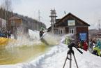 Губаха | gubakha 2012 2013 1896.jpg | ГЛЦ Губаха - сезон 2012-2013 | Горнолыжный центр Губаха горные лыжи сноуборд Город Губаха Фото
