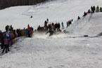 Губаха | gubakha 2012 2013 1899.jpg | ГЛЦ Губаха - сезон 2012-2013 | Горнолыжный центр Губаха горные лыжи сноуборд Город Губаха Фото
