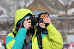 Губаха | gubakha 2012 2013 1901.jpg | ГЛЦ Губаха - сезон 2012-2013 | Горнолыжный центр Губаха горные лыжи сноуборд Город Губаха Фото