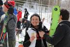 Губаха | gubakha 2012 2013 1906.jpg | ГЛЦ Губаха - сезон 2012-2013 | Горнолыжный центр Губаха горные лыжи сноуборд Город Губаха Фото