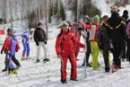 Губаха | gubakha 2012 2013 1912.jpg | ГЛЦ Губаха - сезон 2012-2013 | Горнолыжный центр Губаха горные лыжи сноуборд Город Губаха Фото