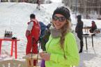 Губаха | gubakha 2012 2013 1917.jpg | ГЛЦ Губаха - сезон 2012-2013 | Горнолыжный центр Губаха горные лыжи сноуборд Город Губаха Фото