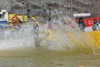 Губаха | gubakha 2012 2013 1918.jpg | ГЛЦ Губаха - сезон 2012-2013 | Горнолыжный центр Губаха горные лыжи сноуборд Город Губаха Фото