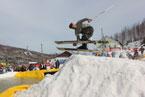 Губаха | gubakha 2012 2013 1919.jpg | ГЛЦ Губаха - сезон 2012-2013 | Горнолыжный центр Губаха горные лыжи сноуборд Город Губаха Фото