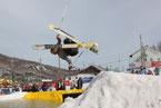 Губаха | gubakha 2012 2013 1920.jpg | ГЛЦ Губаха - сезон 2012-2013 | Горнолыжный центр Губаха горные лыжи сноуборд Город Губаха Фото