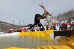 Губаха | gubakha 2012 2013 1922.jpg | ГЛЦ Губаха - сезон 2012-2013 | Горнолыжный центр Губаха горные лыжи сноуборд Город Губаха Фото