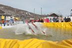 Губаха | gubakha 2012 2013 1924.jpg | ГЛЦ Губаха - сезон 2012-2013 | Горнолыжный центр Губаха горные лыжи сноуборд Город Губаха Фото