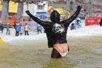 Губаха | gubakha 2012 2013 1925.jpg | ГЛЦ Губаха - сезон 2012-2013 | Горнолыжный центр Губаха горные лыжи сноуборд Город Губаха Фото